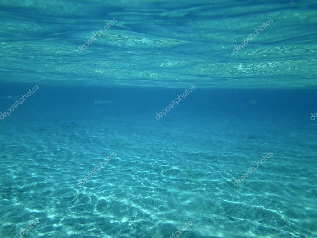 Bora Bora Polinesia francese  Foto Stock  piccola 94373192