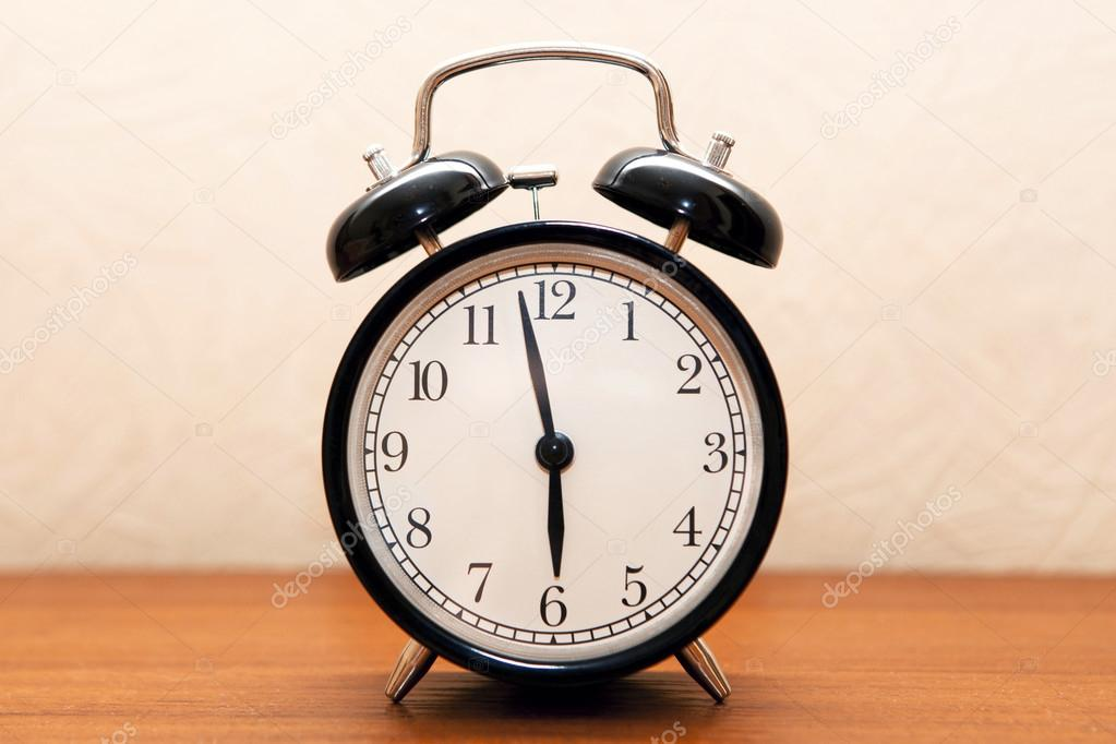 Popular Alarm Bedside - depositphotos_99728506-stock-photo-alarm-clock-on-the-bedside  Gallery_861528.jpg