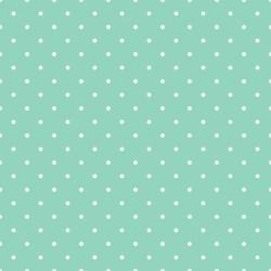 ᐈ Color verde menta claro imágenes de stock fondo wallpaper verde menta descargar en Depositphotos®