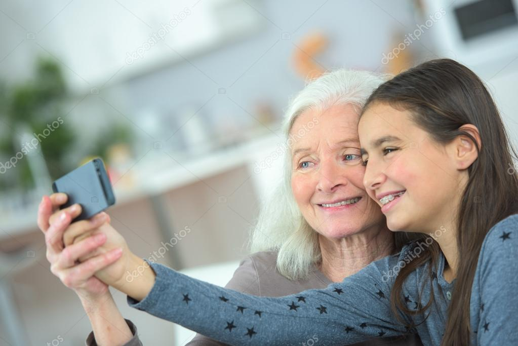 No Subscription Required Best Rated Seniors Online Dating Websites