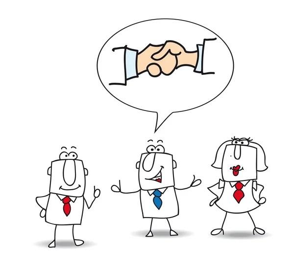Divorce mediation Stock Vectors, Royalty Free Divorce