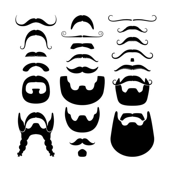 Disguise icon Stock Vectors, Royalty Free Disguise icon