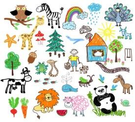 ᐈ Casas por dentro dibujos de stock vectores casas dibujos descargar en Depositphotos®