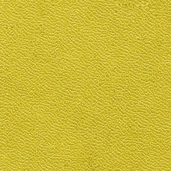 yellow kitchen rugs cabinet with drawers 黄颜色的海绵百洁布的纹理 — 图库照片©mimadeo#41448745
