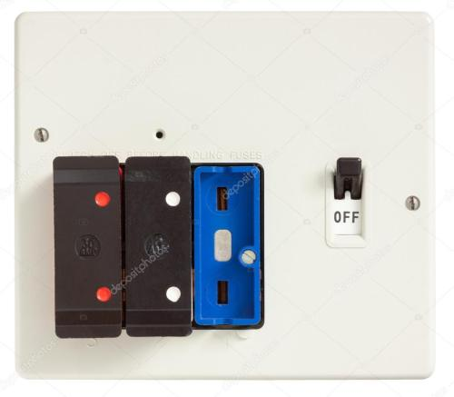 small resolution of old fuse switch box trusted wiring diagrams u2022 old 60 amp fuse box old fuse