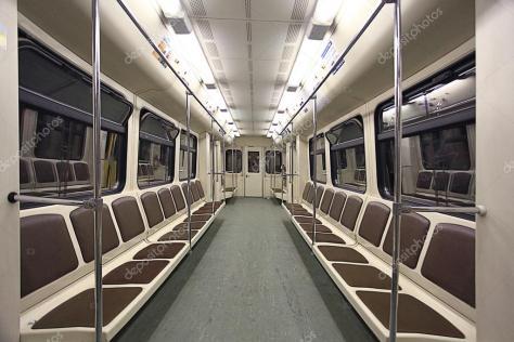 「empty train」の画像検索結果