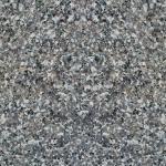 Carrara Marble Seamless Texture An Seamless Carrara Marble Texture Texture Stock Photo C Cookiecutter 62032097