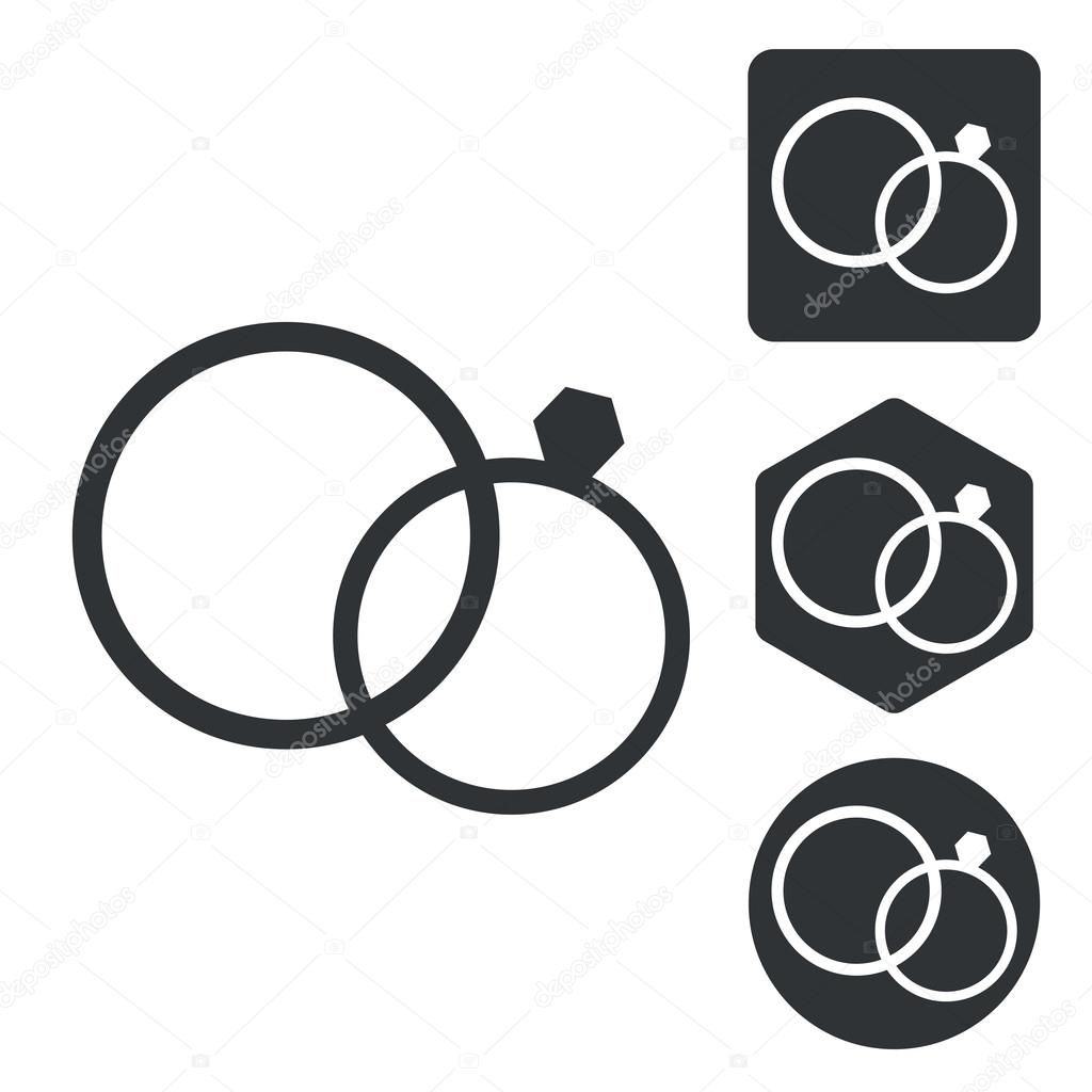 Eheringe symbol tastatur  Beliebtester Schmuck