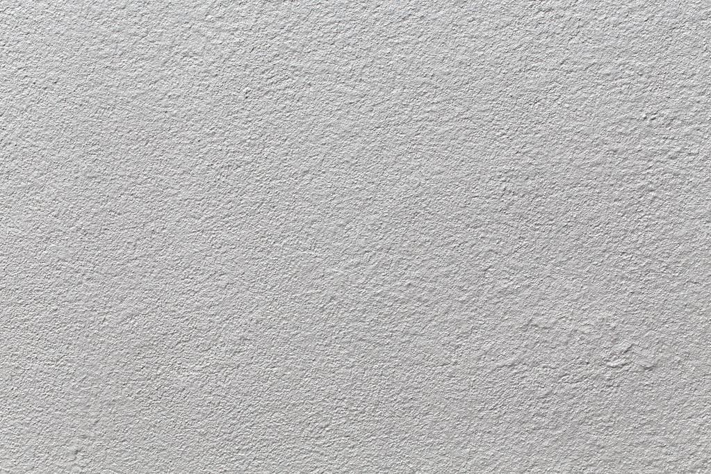 metallic paint textured — Stock Photo © romantsubin #122297722