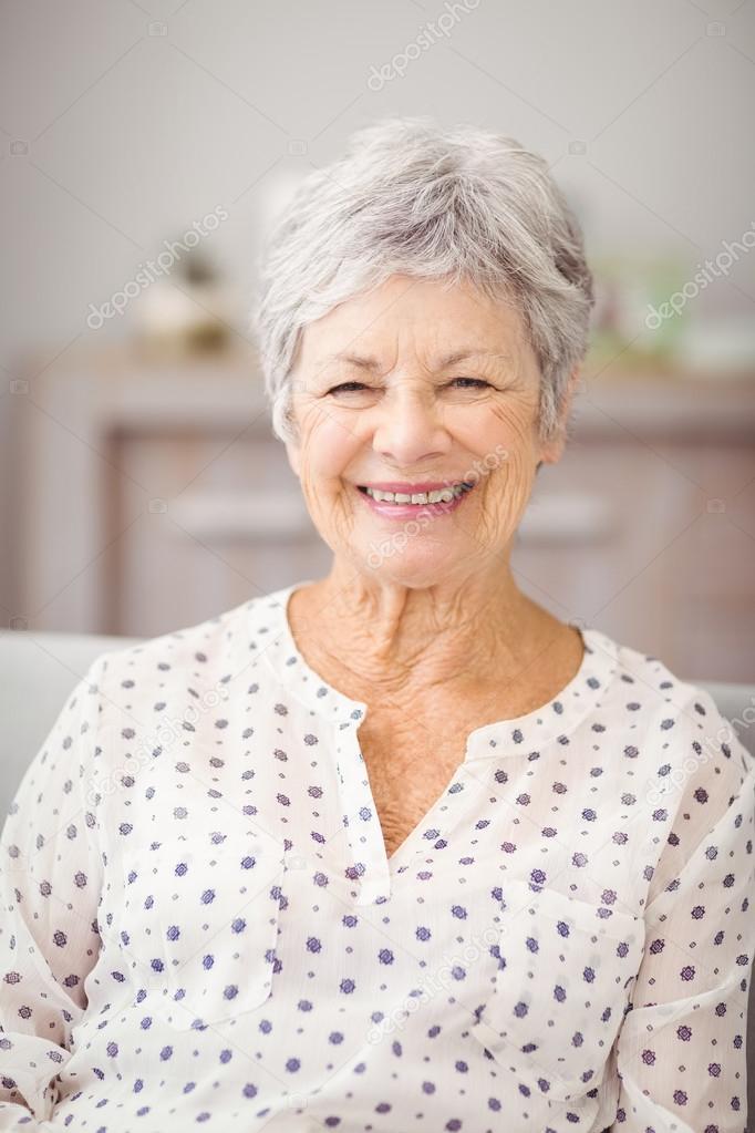 Senior Dating Services Reviews