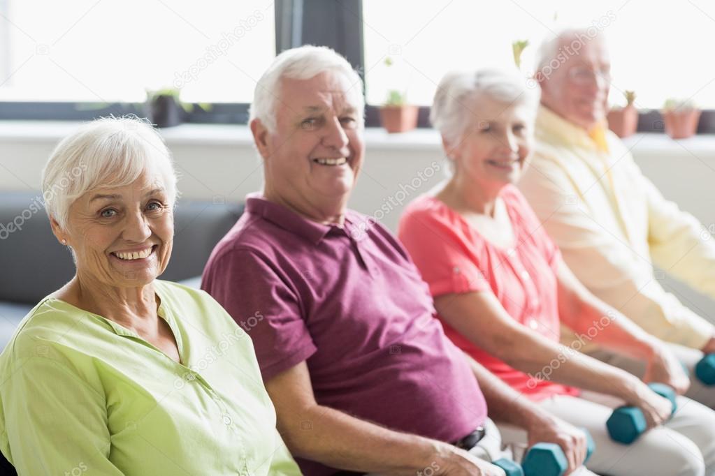 Best And Safest Senior Dating Online Website