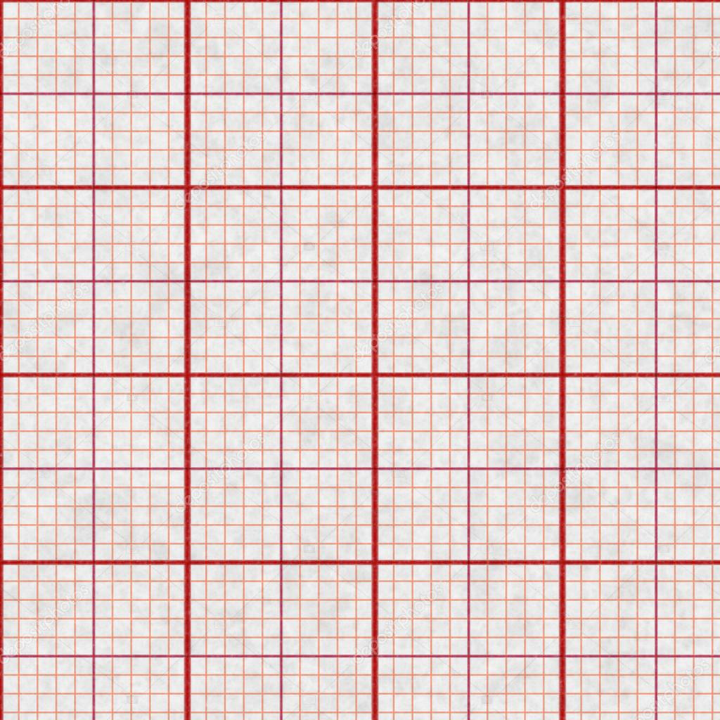 Fondo papel milimetrado  Fondo de papel milimetrado  Foto de stock  Rateland 67755645