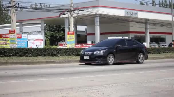 new corolla altis video grand avanza type e dan g private car toyota stock c nitinut380 86198486