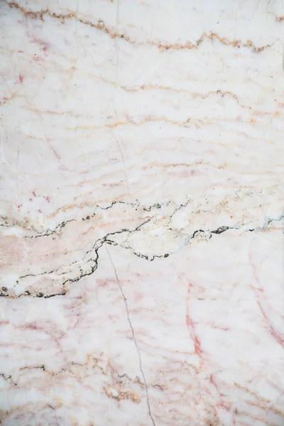Seamless soft beige marble texture  Stock Photo  jukree