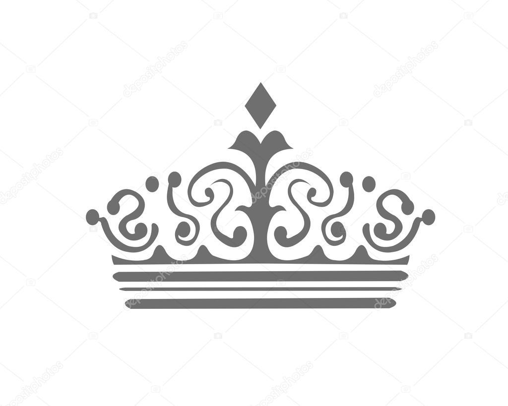 Tiara Crown Logo