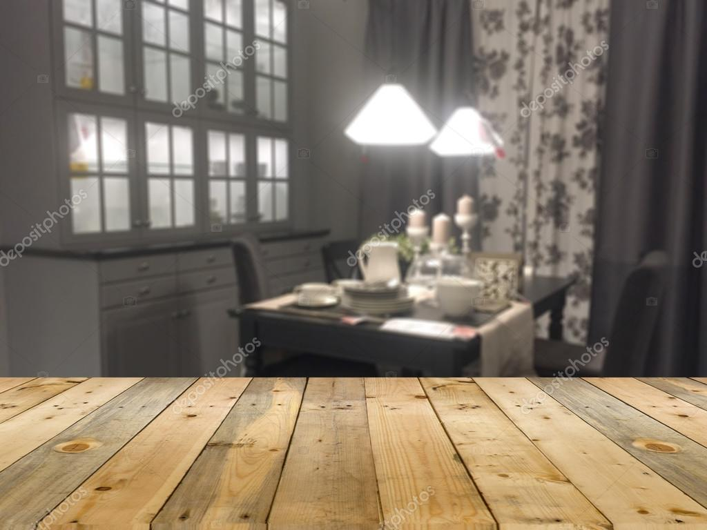 kitchen showrooms backsplashes images 模糊的现代厨房的装饰家居陈列室 图库照片 c kampee p 104719970