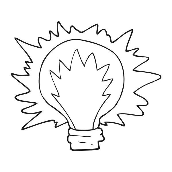 Standard Light Bulb Standard TV Wiring Diagram ~ Odicis