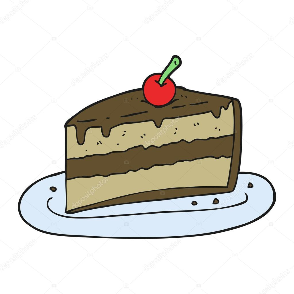 Kuchen Stuck Clipart Strawberry Ice Cream Sundae Transparent