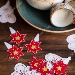 Kitchen Tables Sets Aid Blender 圣诞节或新年蛋糕排行榜的木制仿古厨房桌子上和古董碗里 选择性焦点一套 圣诞节或新年蛋糕排行榜的木制仿古厨房桌子上和古董