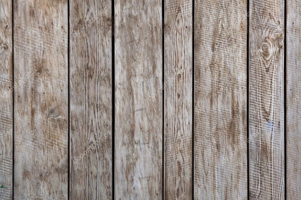 Houten Planken Voor Muur.Planken Tegen Muur