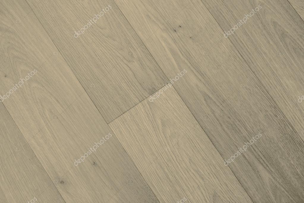 kitchen linoleum black faucets 木油毡 图库照片 c jarin13 53741583 木imatation 油毡 在厨房的地板 照片作者jarin13