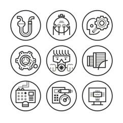 Wiring Diagram Symbols Hvac Block Of Transmitter And Receiver Symbol Schematic Data Automotive Manual E Books
