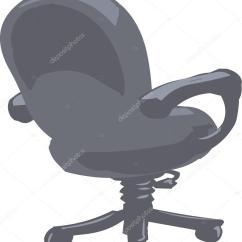 Office Chair Vector Desk Walmart Clipart Illustration Stock C Kozzi2 108489720 A Of An By