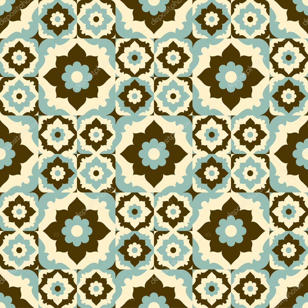 https depositphotos com 66436741 stock illustration vintage ceramic tile seamless pattern html