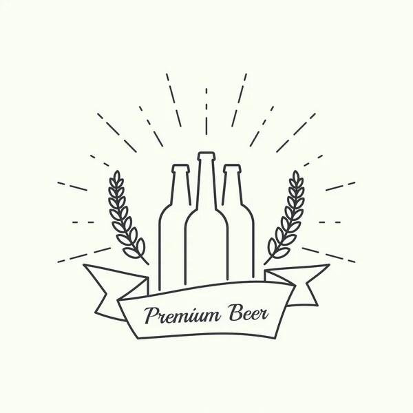 Brewing Stock Vectors, Royalty Free Brewing Illustrations