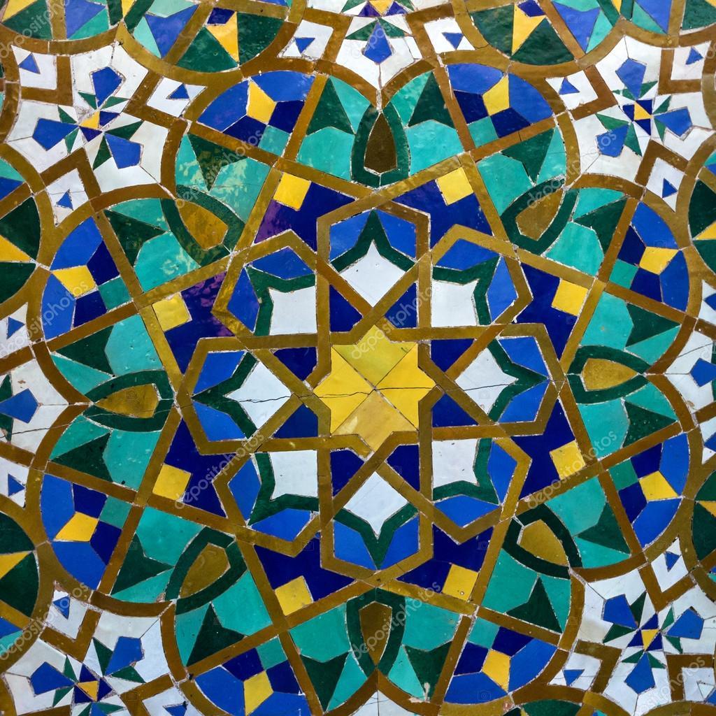 https depositphotos com 115471118 stock photo moroccan mosaic tile ceramic decoration html
