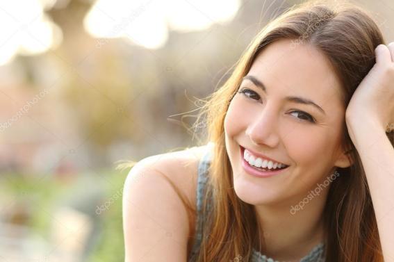 ᐈ Улыбка женщины фото, фотографии улыбка женщина | скачать на ...