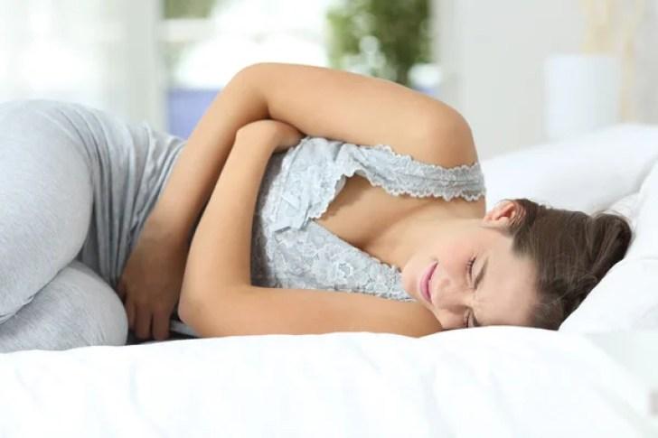 Gastritis: 5 remedios caseros efectivos