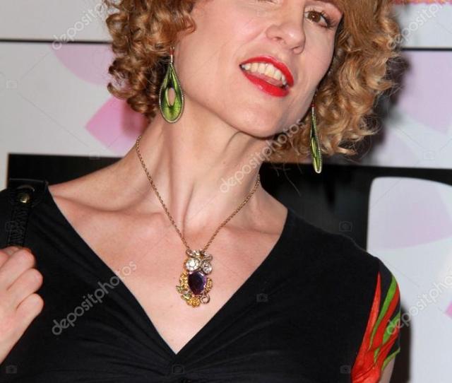 Delia Delions At The 2015 Transgender Erotica Awards Avalon Hollywood Ca  Photo By S_bukley