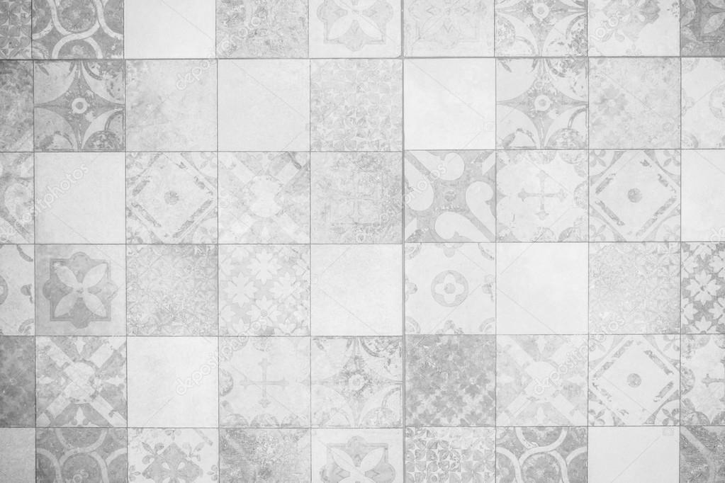 https depositphotos com 100116990 stock photo gray and white tiles wall html