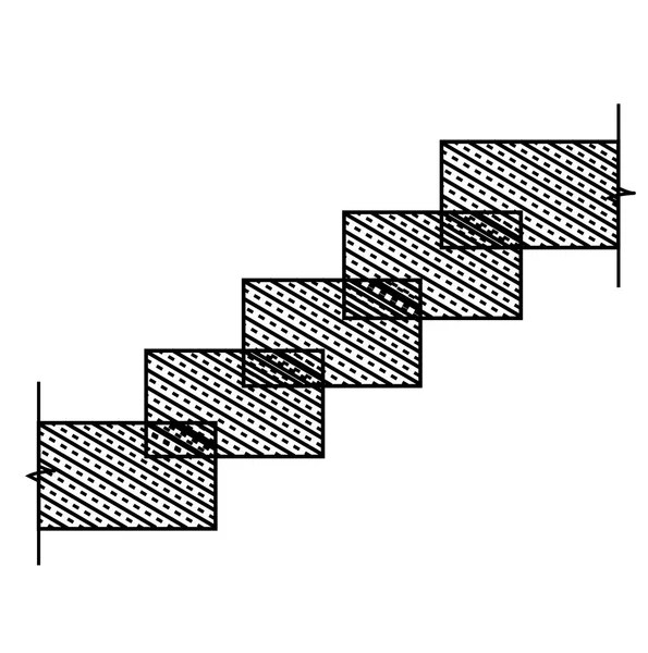 Spiral stairs Stock Vectors, Royalty Free Spiral stairs