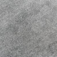 Gray color carpet texture  Stock Photo  smuayc #52253315