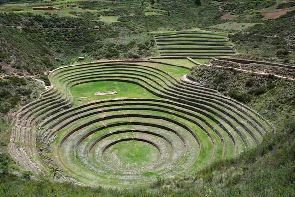 Peruaanse stoffen  Cusco  peru  Stockfoto 16884691