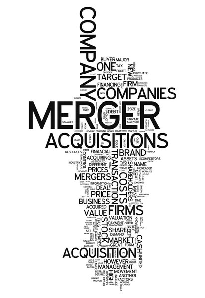 Mergers and acquisitions Stock Photos, Royalty Free
