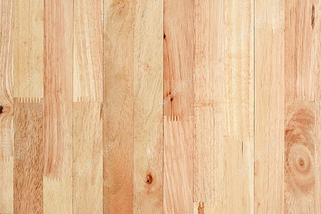 https depositphotos com 83084758 stock photo light wood texture background html