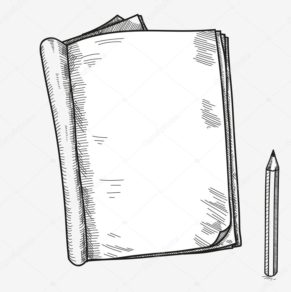 List of Synonyms and Antonyms of the Word: sketchbook template