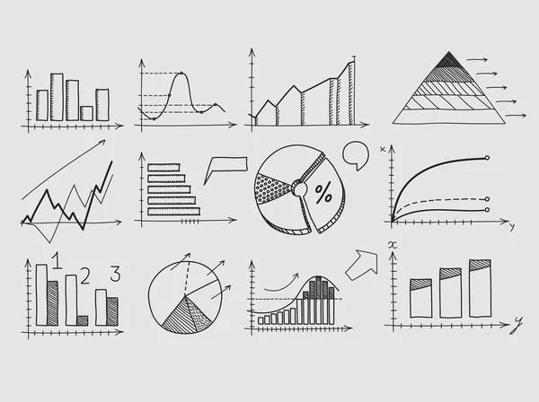 Analytics Stock Vectors, Royalty Free Analytics