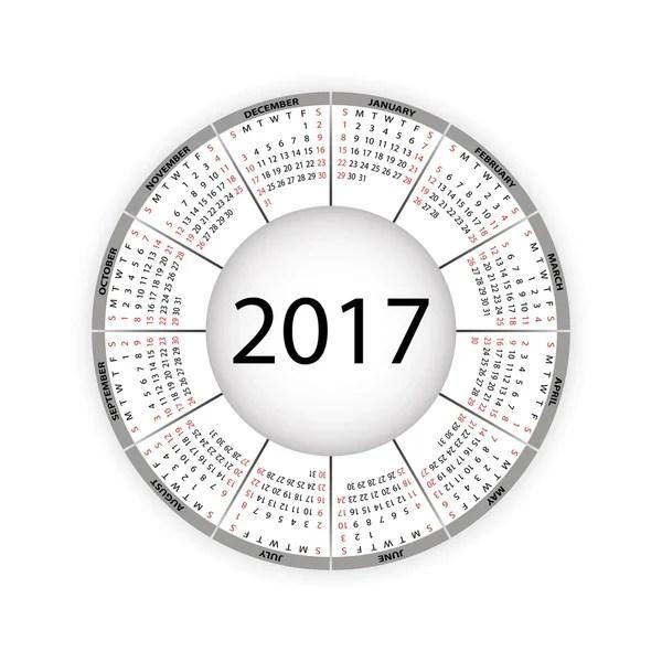 Vectores de stock de 2017, ilustraciones de 2017 sin
