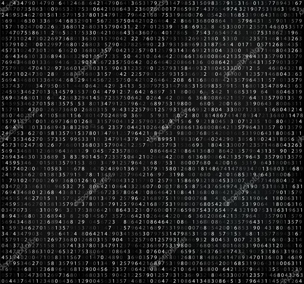 Matrix Falling Code Wallpaper Background Black Matrix Black Matrix Background With