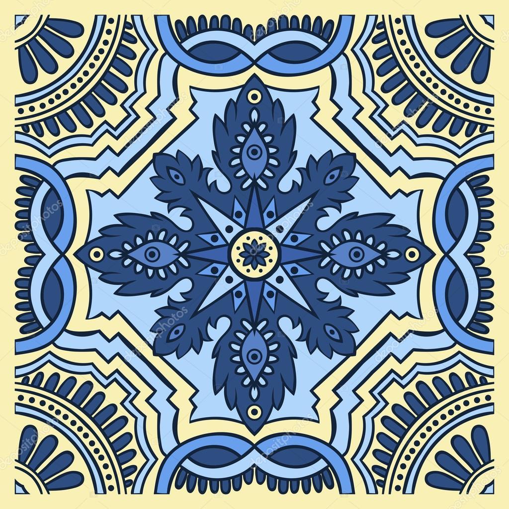 Mattonelle Maiolica Gallery Of Mattonella Piastrella X Ceramica Vietri Tile Maiolica Comp With