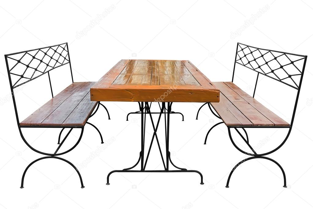 kitchen banquettes for sale ikea chair 餐桌和长椅上 图库照片 c nuwatphoto 119174846