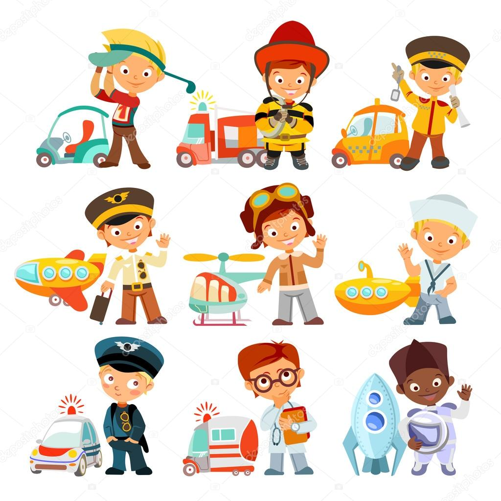 Taxi Driver Log Worksheet