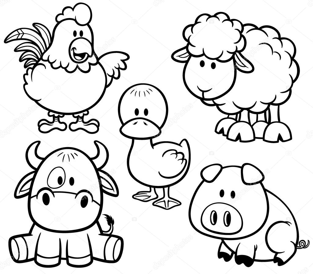 depositphotos_54653085-Animals-farm.jpg (1024×896