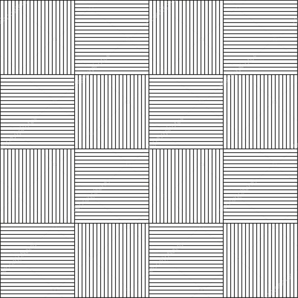 Horizontal Line And Vertical Line Worksheets Tutsstar