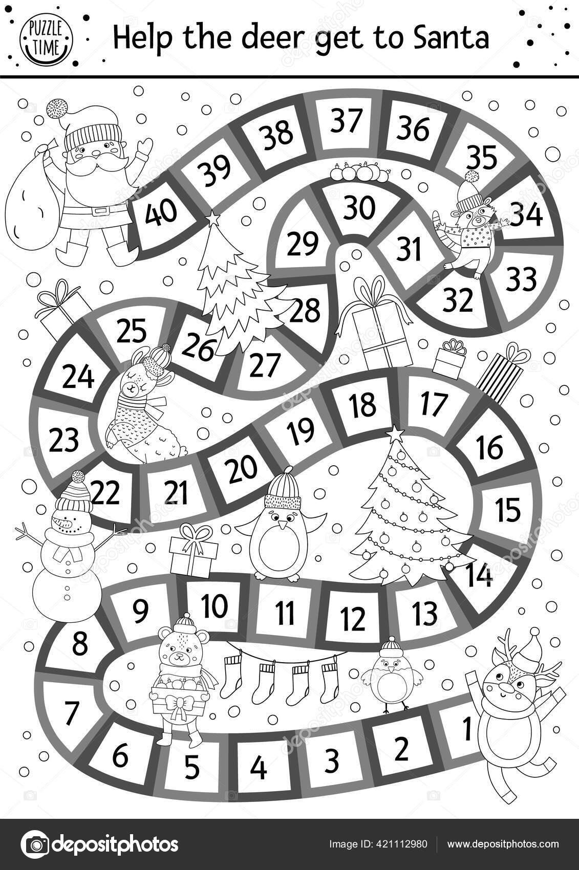 The Animals Santa Activities : Holiday Events At Music