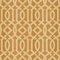 Decorative Arabic pattern - Interior Design wallpaper ...